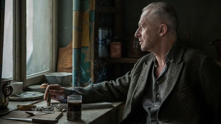 Festiwal Polskich Filmów w Nowym Jorku w hołdzie dla Wajdy