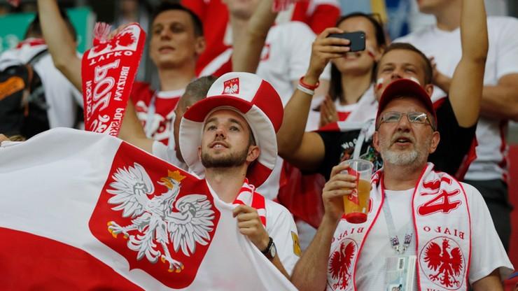 MŚ 2018: Ostatnim pociągiem do Wołgogradu jadą na mecz Polacy i Japończycy