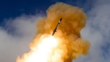Baza rakietowa w Redzikowie - są plany budowy