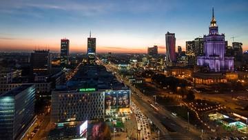 Sondaż: ponad połowa Polaków źle ocenia sytuację w kraju