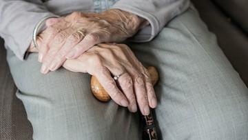 Długi emerytów. Rekordzista ma do oddania ponad 8 milionów