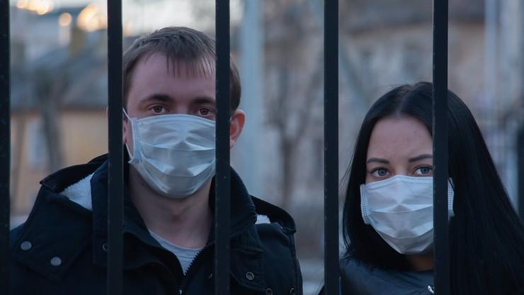 Niemcy przedłużają stan zagrożenia epidemicznego do 30 września