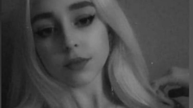 Chorzów: zaginęła 13-letnia Nicola Spandel. Od środy nie kontaktuje się z rodziną