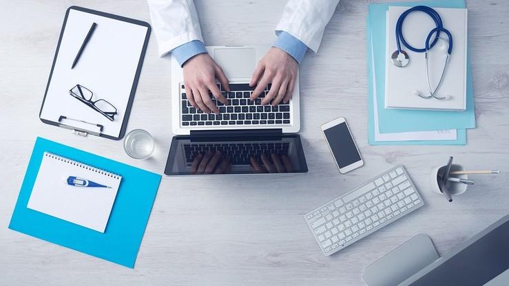 Od wtorku zaświadczenia medyczne mogą wystawiać asystenci medyczni