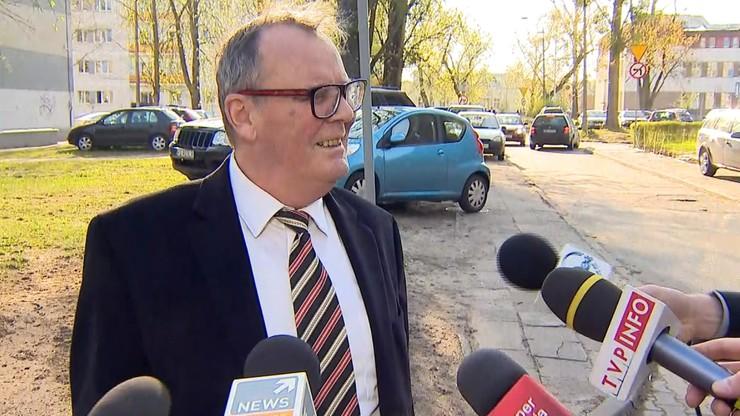 PO: są kolejne dokumenty ws. Berczyńskiego i jego roli w postępowaniu na zakup śmigłowców
