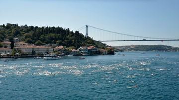 Coraz mniej turystów w Turcji. Tak źle nie było od 22 lat