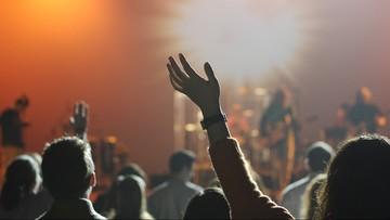 USA. Zniżkowe bilety na koncert dla zaszczepionych
