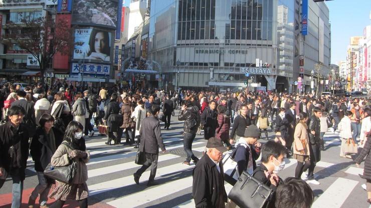 Japonia: rekordowo wysoka liczba kobiet w radzie miejskiej Tokio