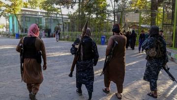Kolejny atak w Dżalalabadzie. Do zamachów przyznało się Państwo Islamskie