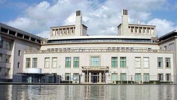 Zatrzymano b. rzeczniczkę prokuratury trybunału ds. zbrodni wojennych w byłej Jugosławii