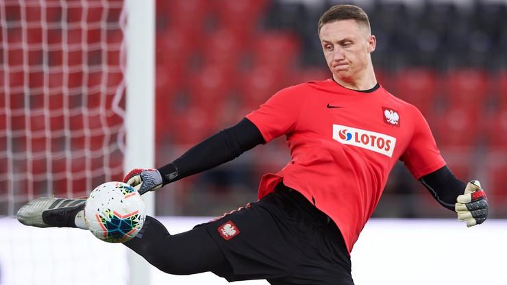 Marcin Bułka wróci do bramki? Polski talent wciąż czeka na prawdziwą szansę w dorosłym futbolu