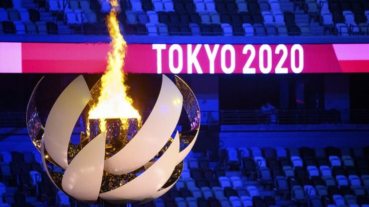 Tokio 2020. Szanse medalowe polskich lekkoatletów