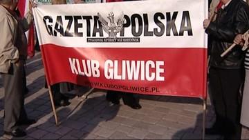 """Fundacja Czartoryskich wśród sponsorów Zjazdu Klubów """"Gazety Polskiej"""". """"Nieporozumienie"""""""