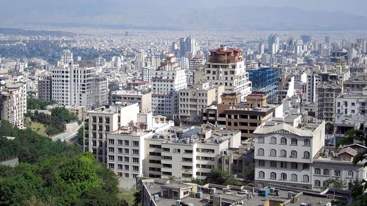 Iran: udaremniono zamach terrorystyczny Państwa Islamskiego