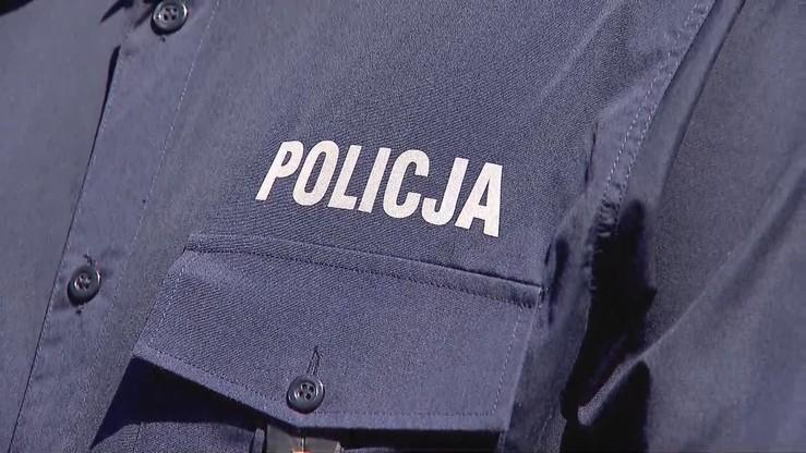 Olecko: prokuratura wszczęła śledztwo w sprawie zabójstwa 9-miesięcznej dziewczynki