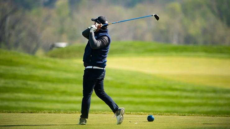Przedstawiciele golfa, jeździectwa i tenisa wystąpili z prośbą do Rządu RP
