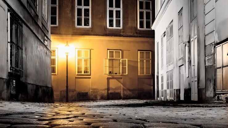 """Austria: Mężczyzna zmarł w mieszkaniu. Służby """"zapomniały"""" zabrać zwłoki"""
