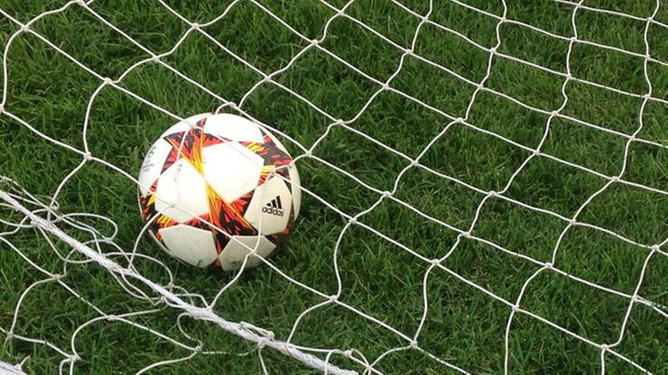 Europejska piłka do 2022 roku w Telewizji Polsat. Kibice obejrzą ok. tysiąca meczów