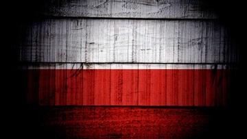 Polska jednym z najbardziej homofobicznych krajów Europy