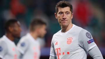 """""""Lewandowski nie ma takiego instynktu jak Mueller"""""""