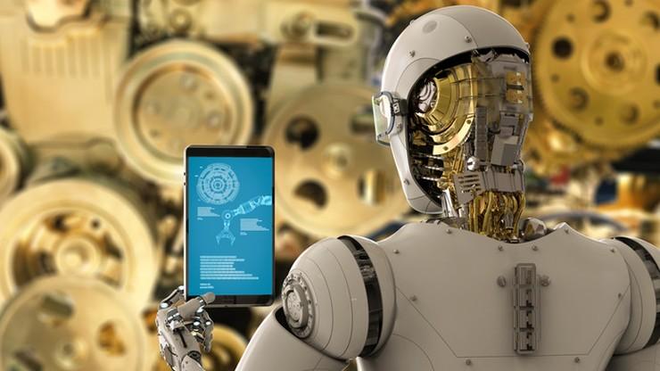 Sztuczna inteligencja wesprze polityków w Szwajcarii i Chinach