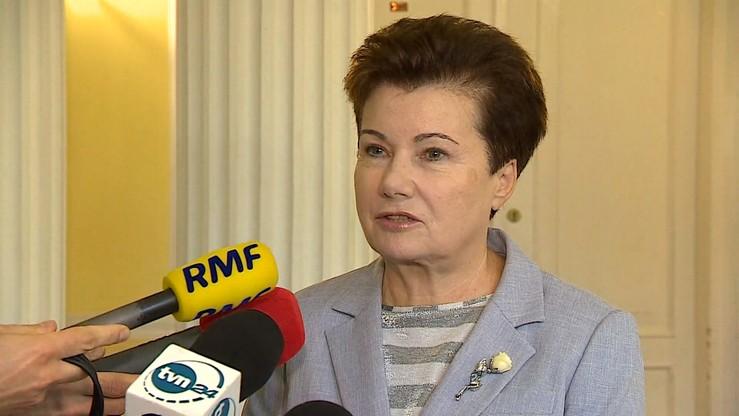 Prezydent Warszawy kontra komisja weryfikacyjna. Ratusz: miasto zaskarżyło fragmenty uzasadnień decyzji komisji