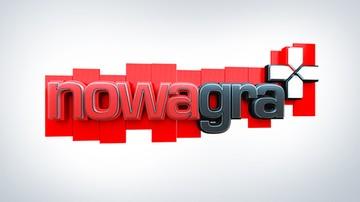 Nowa Gra+