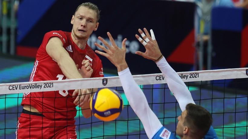 Kochanowski po przegranym półfinale ME: Zadecydowały małe szczegóły