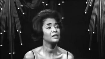 """Zmarła zdobywczyni Nagród Grammy, Nancy Wilson. """"Potrafiła śpiewać w każdym stylu"""""""