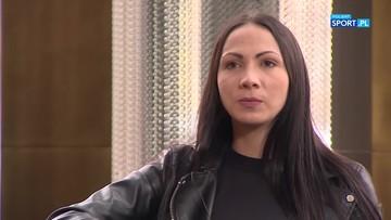 Gorzkowska: Śmierć Sergiego Mingote na K2 mocno nami wstrząsnęła