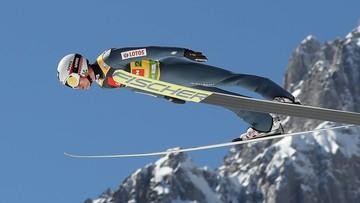 Kiedy najbliższe konkursy PŚ w skokach narciarskich?