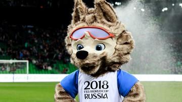 Biura podróży: mundial w Rosji to finansowa katastrofa. Ceny hoteli podrożały 7-10 razy