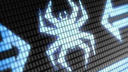 Pentagon stworzył zmodyfikowane genetycznie owady do przenoszenia wirusów