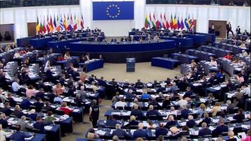 PE zadecydował ws. powiązania funduszy unijnych z praworządnością. Stan rządów ocenią eksperci
