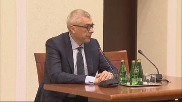 """Tusk nie stawił się przed komisją ds. VAT. Usprawiedliwienie nieobecności """"szło pięć dni"""""""