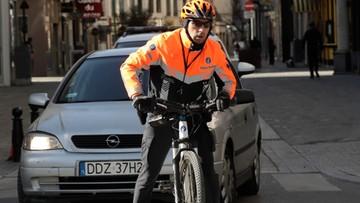 Bruksela: Polacy bez belgijskiej rejestracji mogą stracić samochód