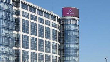 Tauron powołał zespół, by sprawnie wdrożyć rozwiązania gwarantujące utrzymanie cen prądu