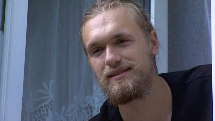 Pierwsi Białorusini starają się o azyl polityczny w Polsce. Uciekli przed aresztowaniem