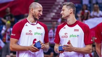 Gwiazda reprezentacji Polski siatkarzy zakończy karierę po tym sezonie?!