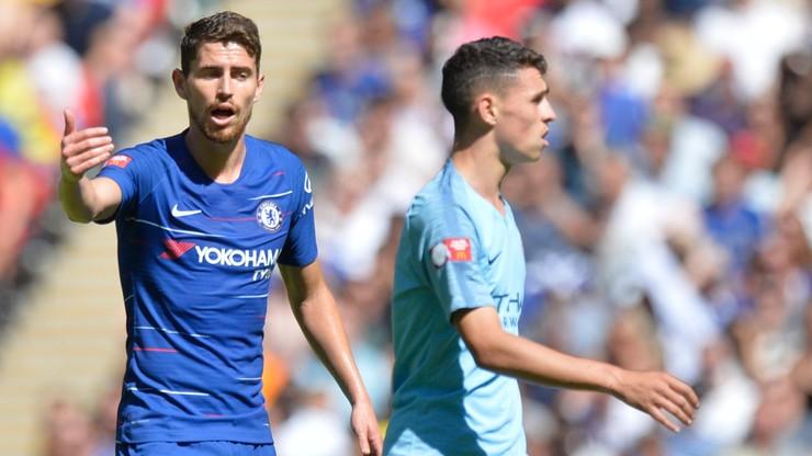 Piłkarz Chelsea pobił rekord Premier League