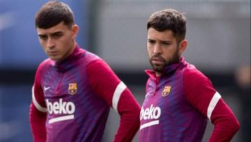 Barcelona podpisała nowy kontrakt ze swoją gwiazdą. Miliard euro odstępnego!