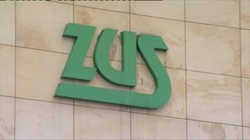 ZUS po kontroli wstrzymał lub cofnął świadczenia na kwotę ponad 200 milionów zł