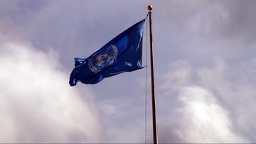 Komitet Praw Człowieka ONZ zaniepokojony sytuacją w Polsce, mi.in sporem wokół TK i aborcji