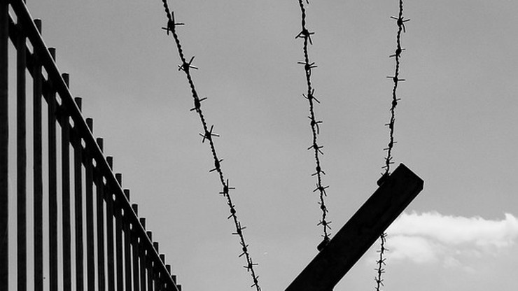 PE  wzywa do uwolnienia Polaka uwięzionego w Indonezji
