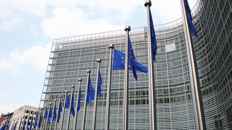 Kraje UE mogą odmówić wizy uchodźcy, nawet jeśli grożą mu tortury