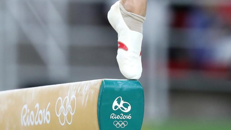 41-letnia gimnastyczka zakończy karierę po igrzyskach w Rio. Jej siódmych igrzyskach