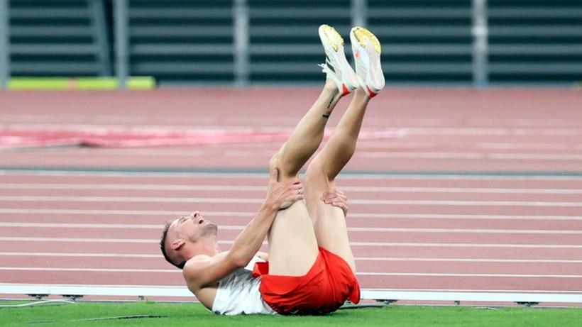 Lewandowski przekazał zatrważające informacje na temat swojego stanu zdrowia!