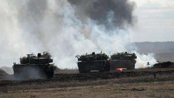 Prezydent Duda w Orzyszu. Obchody 20. rocznicy przystąpienia Polski do NATO