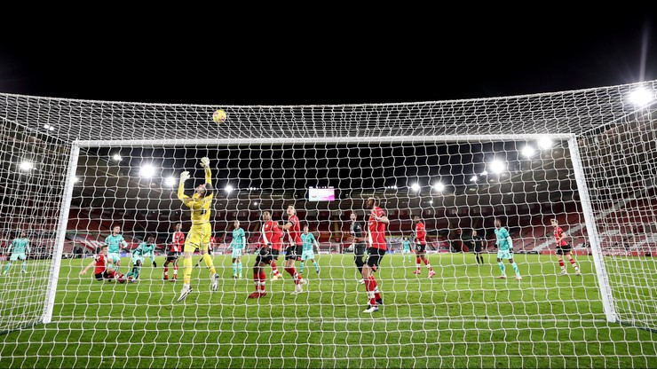 Premier League: 36 przypadków koronawirusa w ostatnim tygodniu
