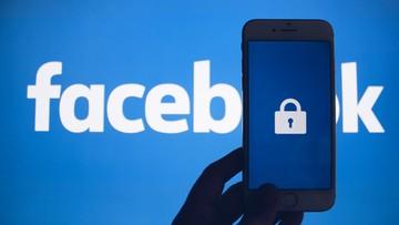 """Polskie organizacje skarżą Facebooka za usunięcie strony bez uzasadnienia. """"Prywatna cenzura"""""""